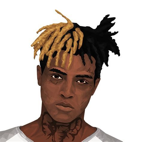 Image Result For Xxtentaction Best Rapper Rappers Rapper