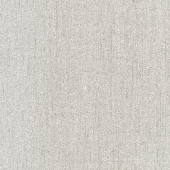 Papel pintado INF2482-11-19 de la colección Infinity de Casadeco