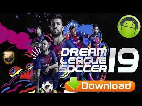 direct download games apk android