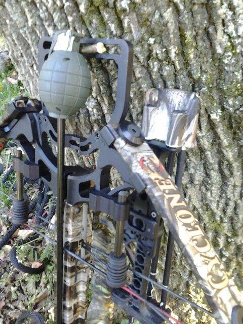 serial do deer hunter tournament