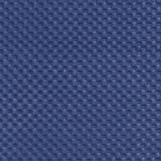 C371 Dark Microfiber Upholstery by the Yard
