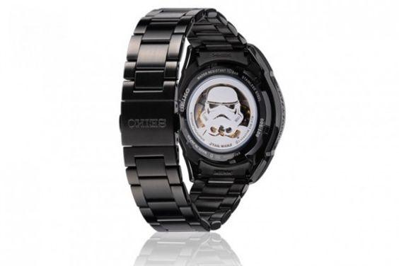 Star-Wars-x-Seiko-Watches-10-630x420