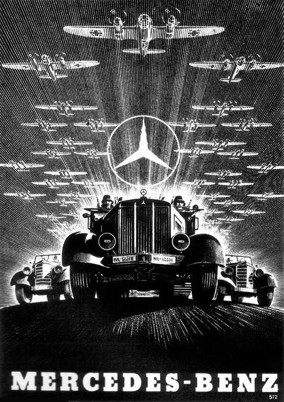 Pinterest ein katalog unendlich vieler ideen for Mercedes benz bear