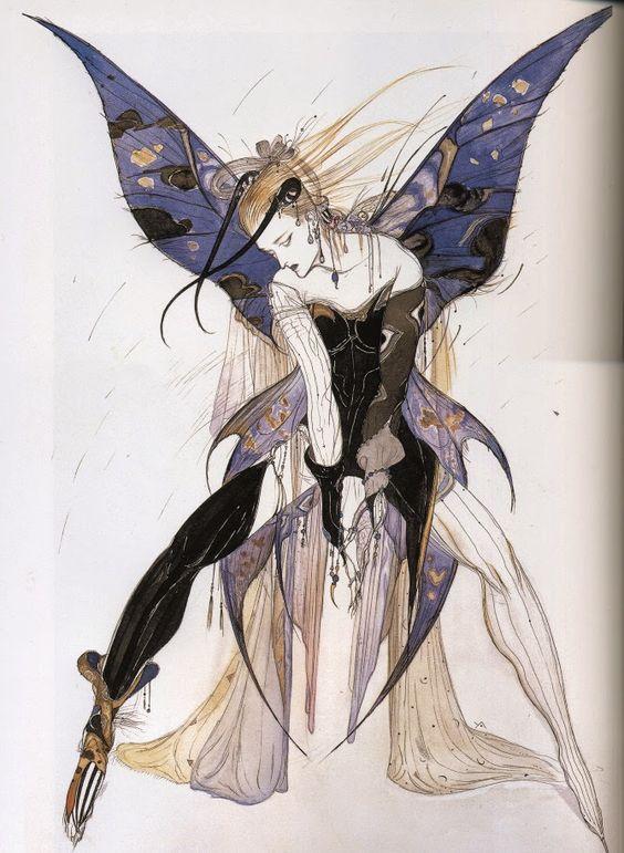 天野 嘉孝(Yoshitaka Amano)...   Kai Fine Art