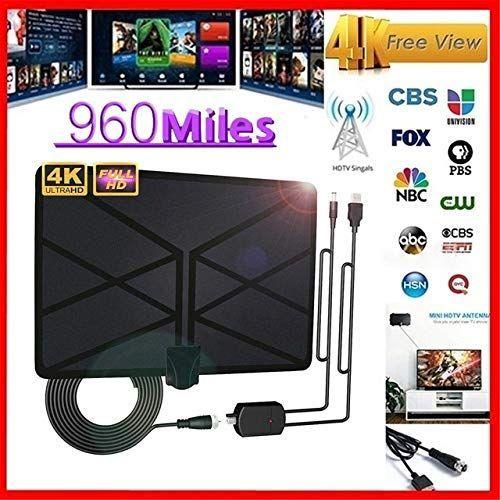 Epingle Par Family Shop Sur Tv Box Avec Images Antenne Tv Electronique High Tech