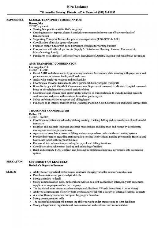 Sample Resume For Entry Level Logistics Coordinator Resume Examples It Support Technician Engineering Resume