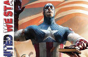 Capitán América Presidente de EE.UU. http://www.guioteca.com/comics/capitan-america-presidente-de-ee-uu-el-nuevo-golpe-de-marvel/