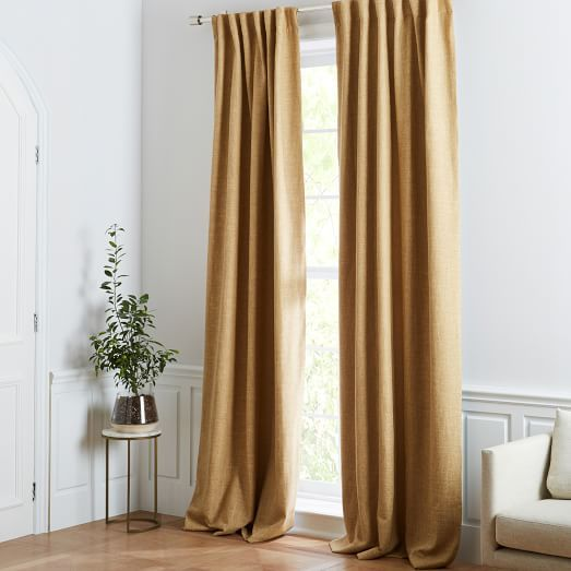 velvet curtains curtains curtain decor