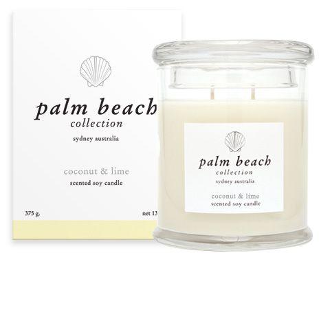 Palm Beach Collection Candles - The Boathouse