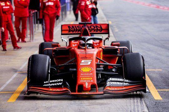 Sebastian Vettel Tumblr Ferrari Ferrari F1 Formula One