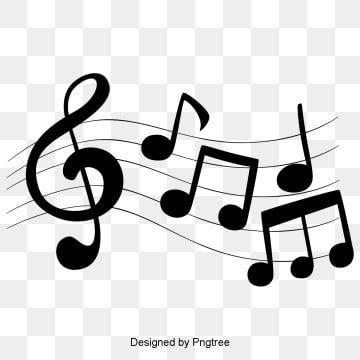 Fundo Musical Notas Musicais Png Nota Musical Desenho Imagens De Notas Musicais