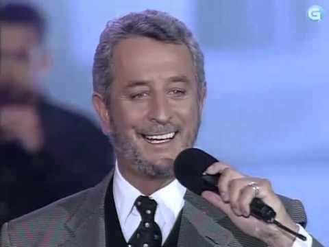 Juan Pardo Amoriños Comenta Santi Villa Youtube Musica Romantica En Español Musica Romantica Musica Del Recuerdo