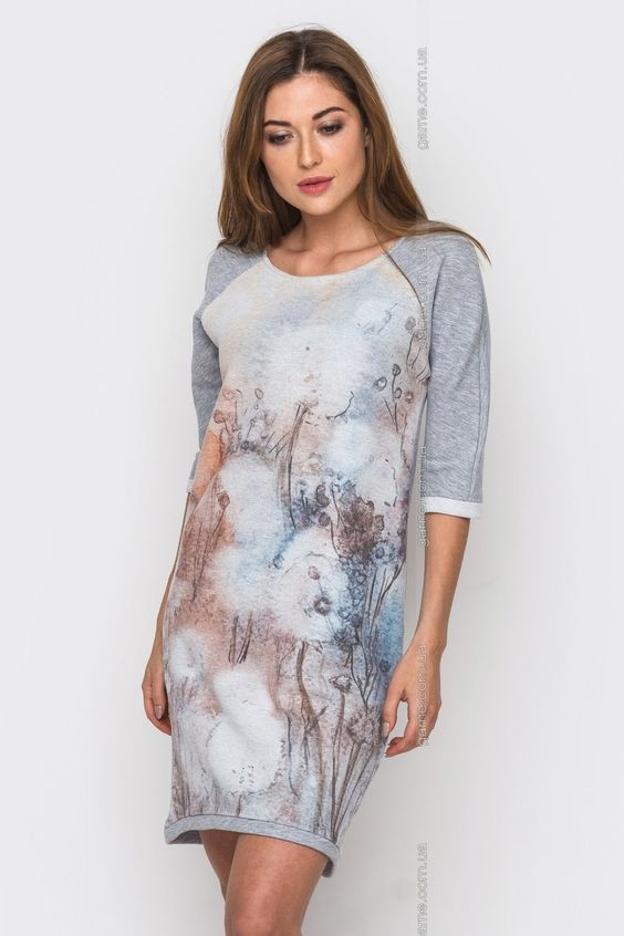 Коллинз женские платья