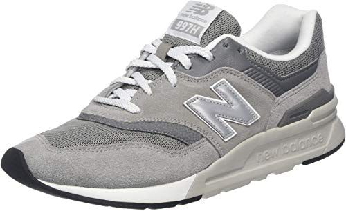 New New Balance Men's 997h V1 Sneaker fashion mens shoes ...