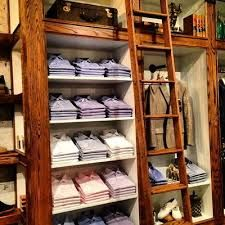 carson street clothiers - Google Search