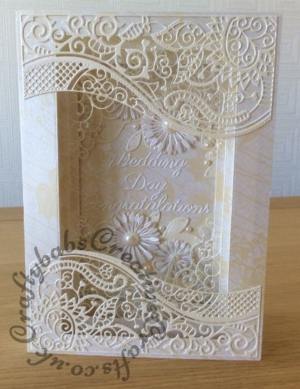 Beautiful Homemade Baby Picture Frame Ideas Collections