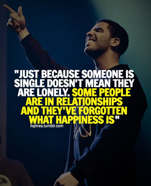 Drake Love Quotes: Drake Quotes About Love And Life