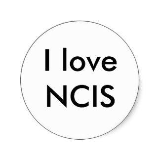 ♥♥♥ NCIS