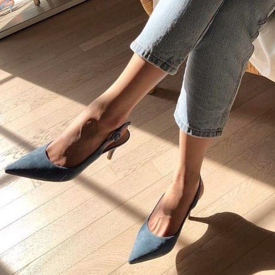 Коллекция женской обуви на www.goodlookstore.com #обувь #коллекция #женскаяобувь #купитьобувь #goodlookstore #купитьженскуюобувь