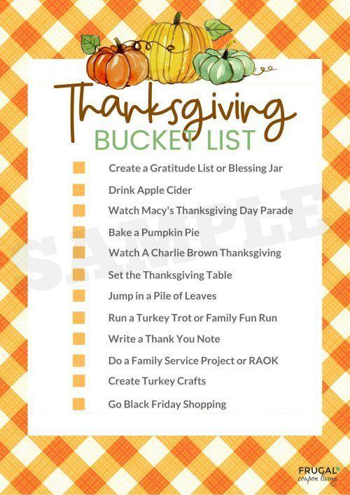 Friendsgiving Thanksgiving Ideas In 2020 Charlie Brown Thanksgiving Macy S Thanksgiving Day Parade Thanksgiving Day Parade