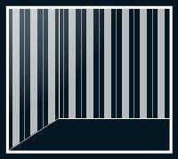 Bond Graphic - Wallpaper