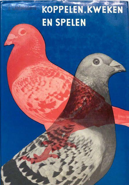 Dutch book cover