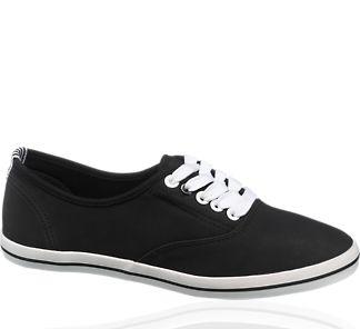 Adidas Schuhe Damen Deichmann