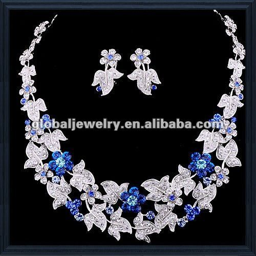 vintage wedding jewelry sets vintage jewelry african jewelry