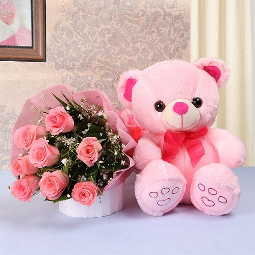 Free Download Beautiful Collection Of Hd 75 Cute Teddy Bear Images Teddy Bear Wallpapers Photos And Sweet Teddy Teddy Day Teddy Bear Images Teddy Day Images Wallpaper download teddy bears hd