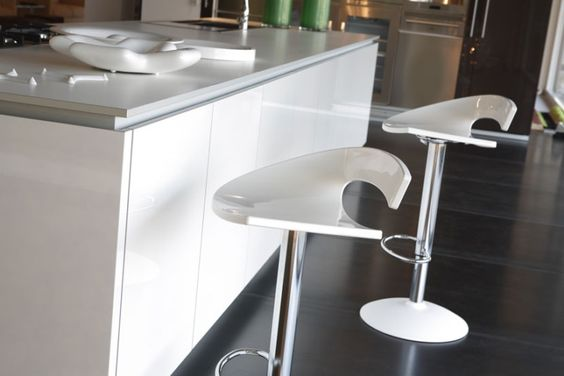 Gallery of sgabello cucina rosso design inspiration f r die