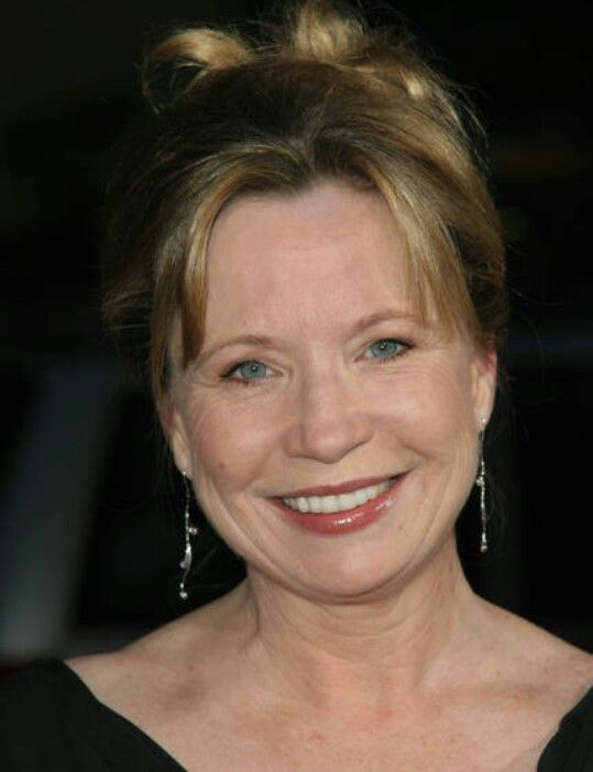 debra jo rupp laugh