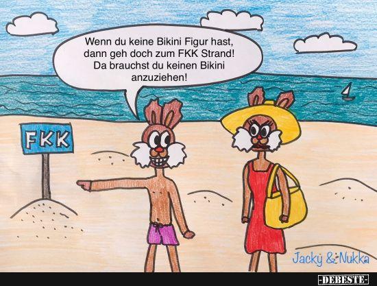 Bilder foto fkk FKK Fotos