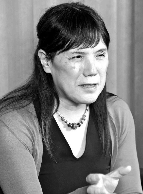 Chiya Fujino