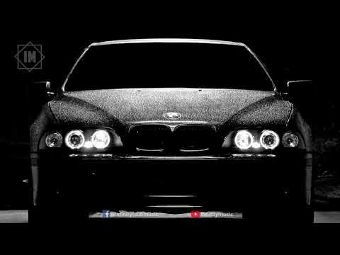 Car Music Mix 2020 Best Bass Boosted 2020 Best Remixes Of Edm Party Dance Electro House Youtube Bmw M5 Bmw Wallpapers M5 Wallpaper