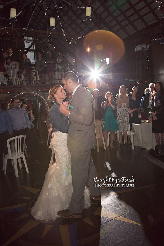 #wedding #vintage #fall #fallwedding #bride #bridal #groom #western #cowboy #cowgirl #weddingdress #marylandphotographer #country
