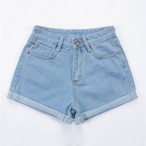shorts vintage lager