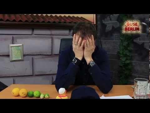 GuseBerlin - Episode 2 - Final Countdown