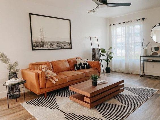 мебель в тренде 2021