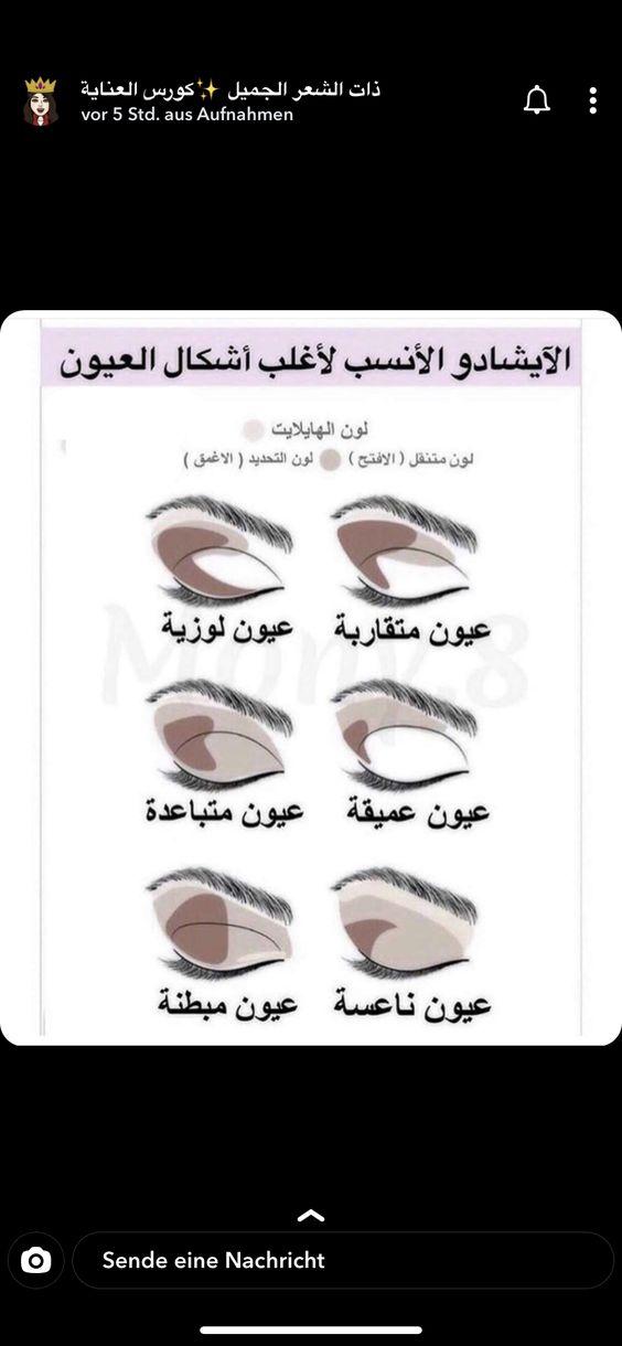 Pin By Mera On Beauty Make Up Beauty Pandora Screenshot