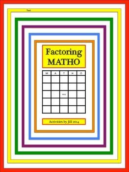 ... factoring polynomials, factoring by grouping, factoring equations