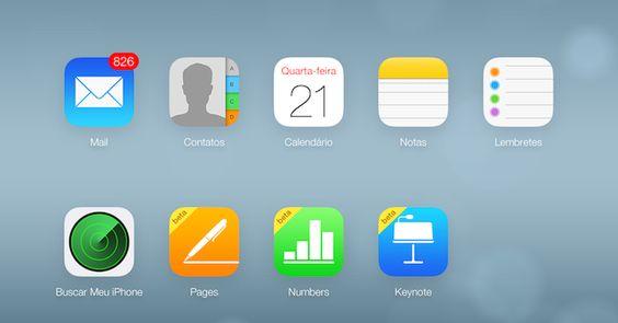 iWork ganha atualização no Mac iPhone e iPad; conheça novidades