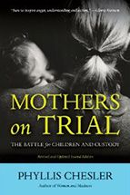Great American Custody Wars=22 Oct 2015=been battling ever since 1970s. Few people believed me. Prevailing myths: women had unfair advantage & men discriminated against. NOT true then & NOT true today. People believed only unfit moms lost custody & only very fit dads obtained it. OPPOSITE = TRUE. No one believed that courts actually enabled & legalized incest & removed children from very competent mothers and gave them to exceptionally violent fathers & savagely restricted mama's access to them.: