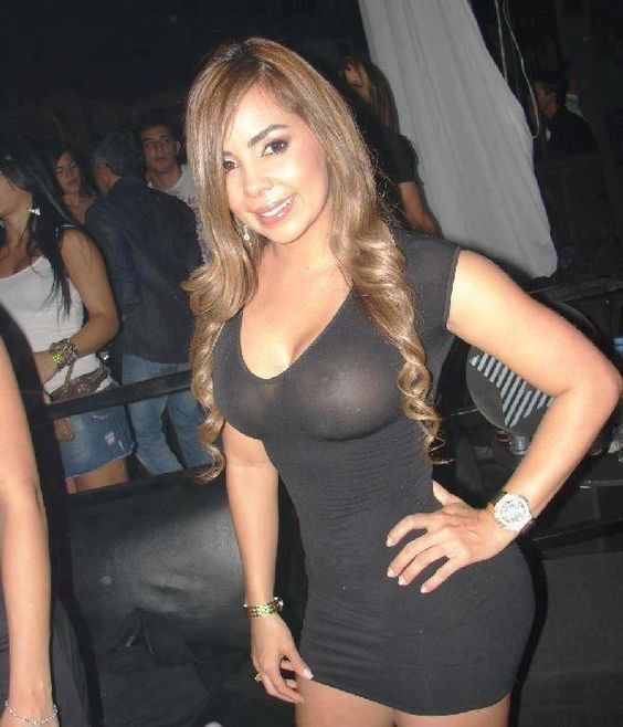 Latinas de cali xxx hot dirty