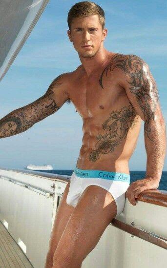#DanOsborne #gayspeedoboy #underwear #underpants #bikini #bikinis #brief #briefs #boxerbriefs #thong #tightywhities #jockstrap #underwearboy #underwearlad #LadInUnderwear #boyinunderwear #sexyboy #hotboy #hotman #guyinunderwear #underwearbulge