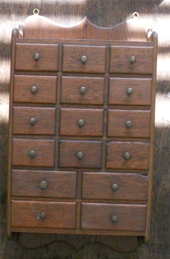antique apothecary cabinet gopro session refurbished antiques drawers and spices 10611