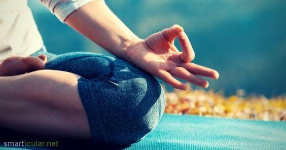 Mit Yoga fit und gesund durch den Winter! Diese Yoga-Praktiken stärken dein Immunsystem, lindern Erkältungssymptome und aktivieren deine Selbstheilungskräfte.