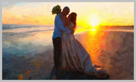 Myrtle Beach Wedding Photographers, Wedding Photography Myrtle Beach, South Carolina