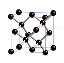 Les diamants de Popigaï : 100 000 000 000 000 de dollars à portée de main? ~ Sweet Random Science