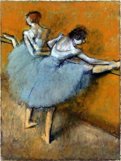 Impressionisti e moderni. Capolavori dalla Phillips Collection di Washington - Palazzo delle Esposizioni