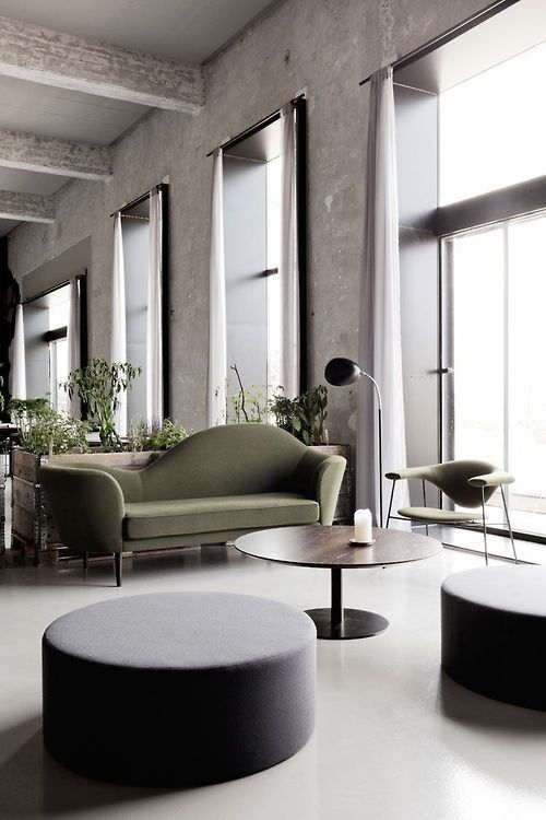 Working On A Hotel Lobby Furniture Interior Design Project Find Out The Best Furniture Inspirations For It At Luxxu Interior Lobby Furniture Restaurant Design